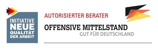 Autorisierter-Berater_Offensive-Mittelstand